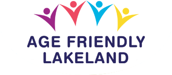 Age Friendly Lakeland