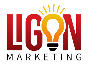 Ligon Marketing