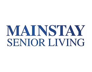 Mainstay Senior Living