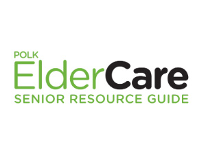 Polk Elder Care