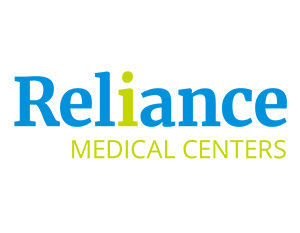 Reliance Medical Center