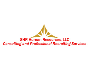 SHR Human Resources